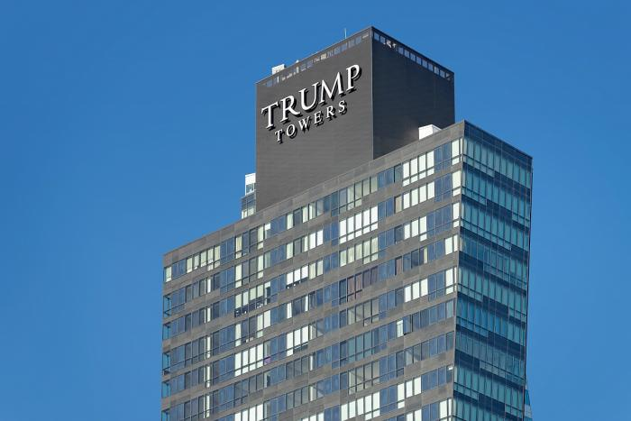 trump_towers