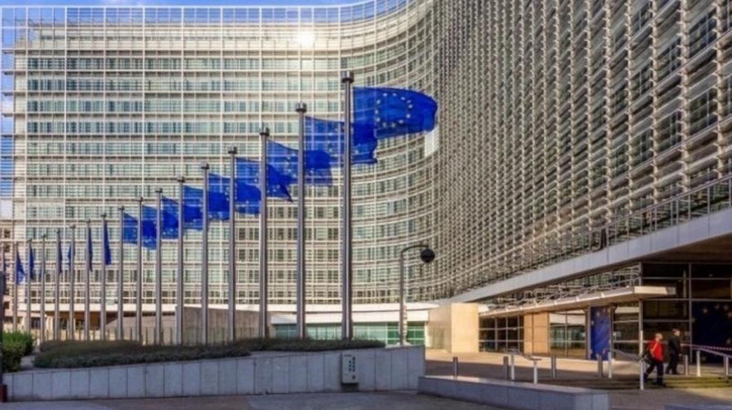 Κομισιόν: Εγκρίθηκε στήριξη 7,7 εκατ. πολιτιστικών εταιρειών στην Αθήνα   Business Daily
