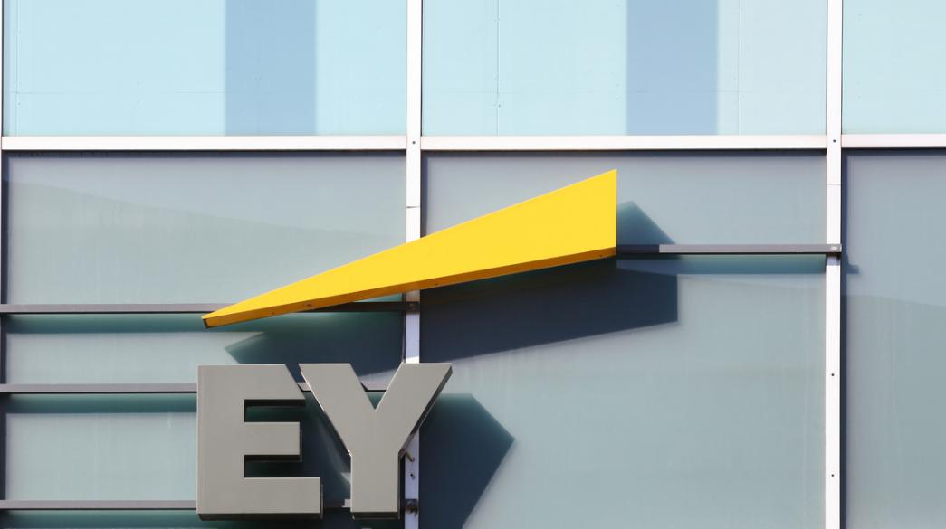 Ernst-&-Young-EY