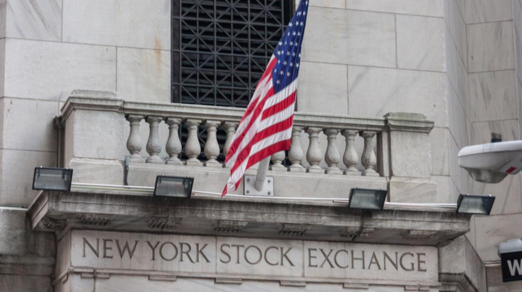 wall street-agores-market-stocks