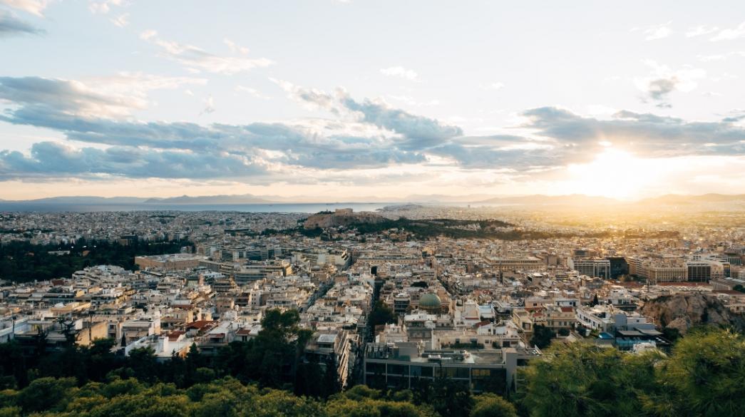 Athina, Athens, Akinita, Real Estate