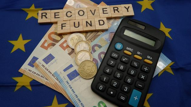 businessdaily_recovery_fund